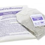 Bad Heilbrunner - Tee