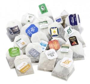 Kölle_Etiketten_Produkte_Tee-Etiketten