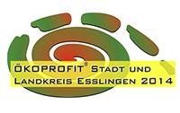 Logo_ÖKOPROFIT_200x126
