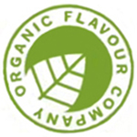 organic-flavour