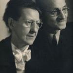 Hermann und Adele Kölle-1.Generation