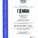 iso-9002_gueltig-bis-09-2003_00012
