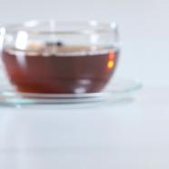 Tee-Umbeutel